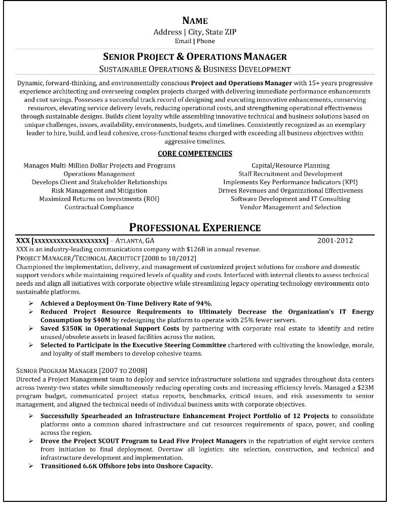 resume cv template examples cvs writing services style 785x1005 excellent interpersonal Resume Resume Writing Services Dallas