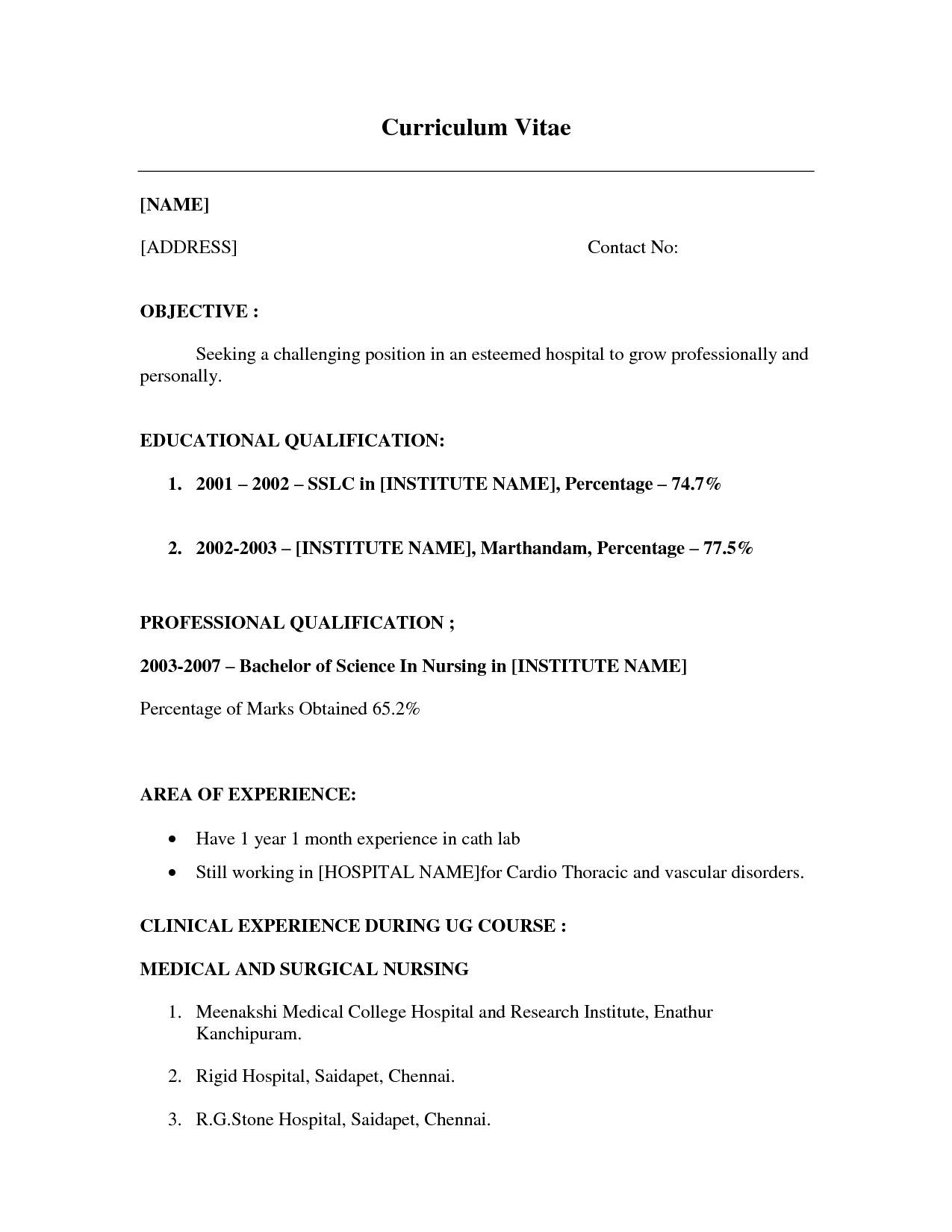 resume cv template with no work experience inspirations degrees jobs in london without Resume Resume Without Experience