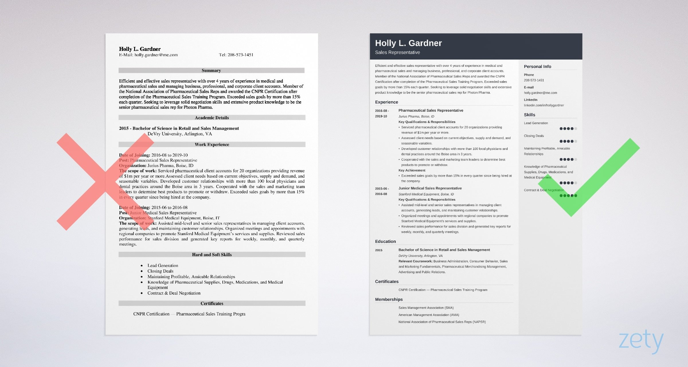 resume examples for representative tips business example make your pitch law school Resume Business Resume Examples 2019