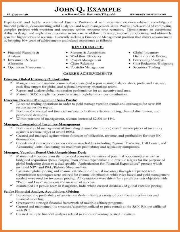resume examples website is for resources and information core competencies executive Resume Resume Template With Core Competencies