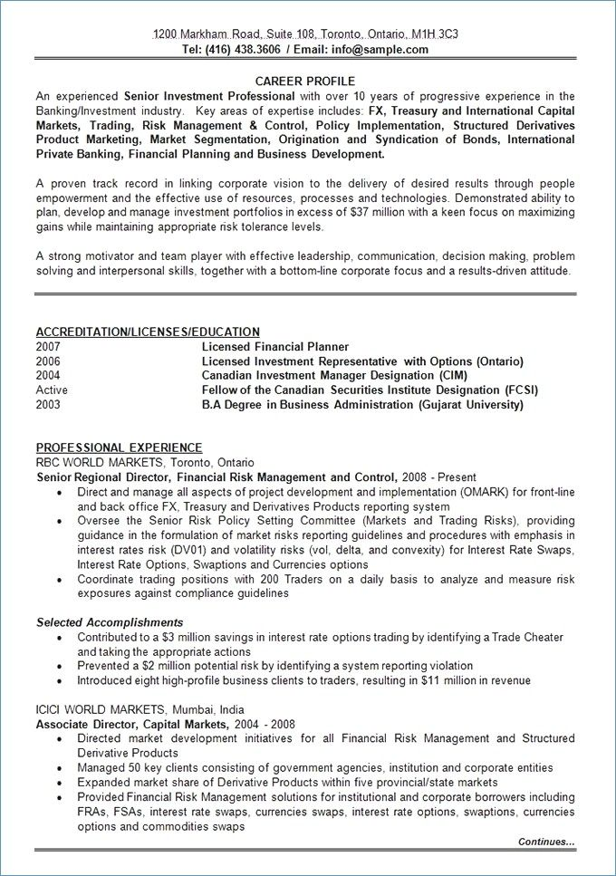 resume examples website is for resources and information job samples best format Resume Canadian Government Resume Examples