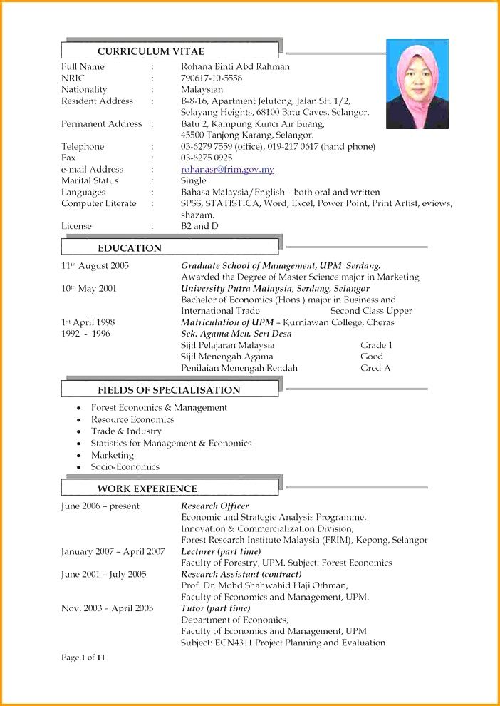 resume examples website is for resources and information student template free Resume Proper Resume Format 2019