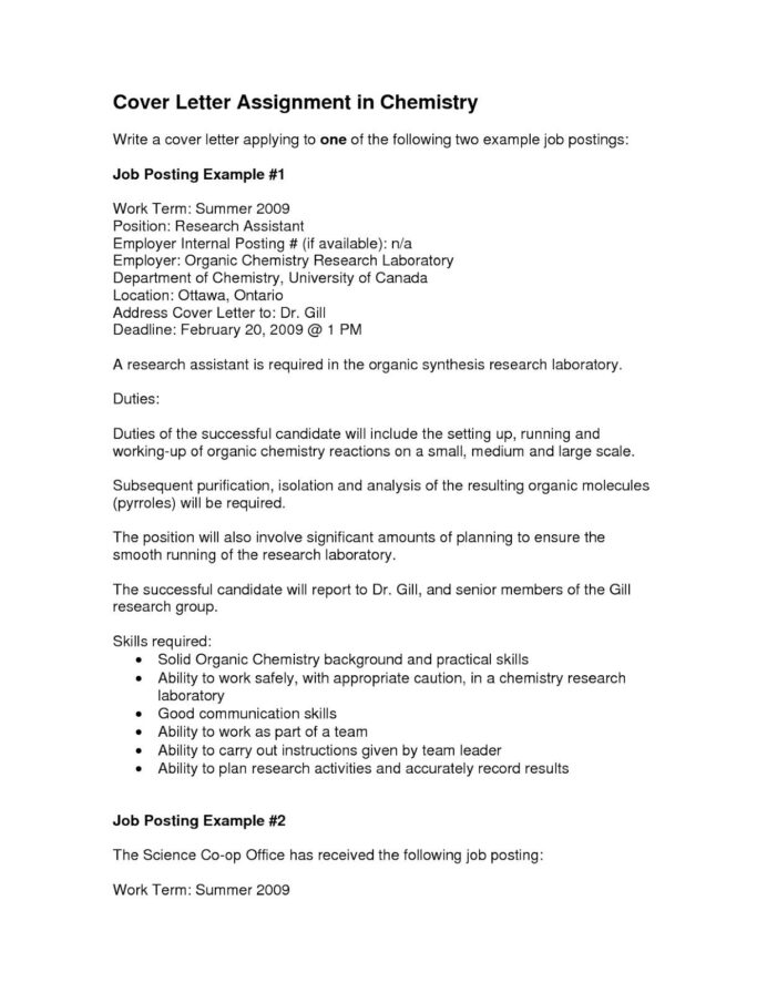resume for internal position calep nightpig within job posting template word great Resume Applying For An Internal Position Resume Sample