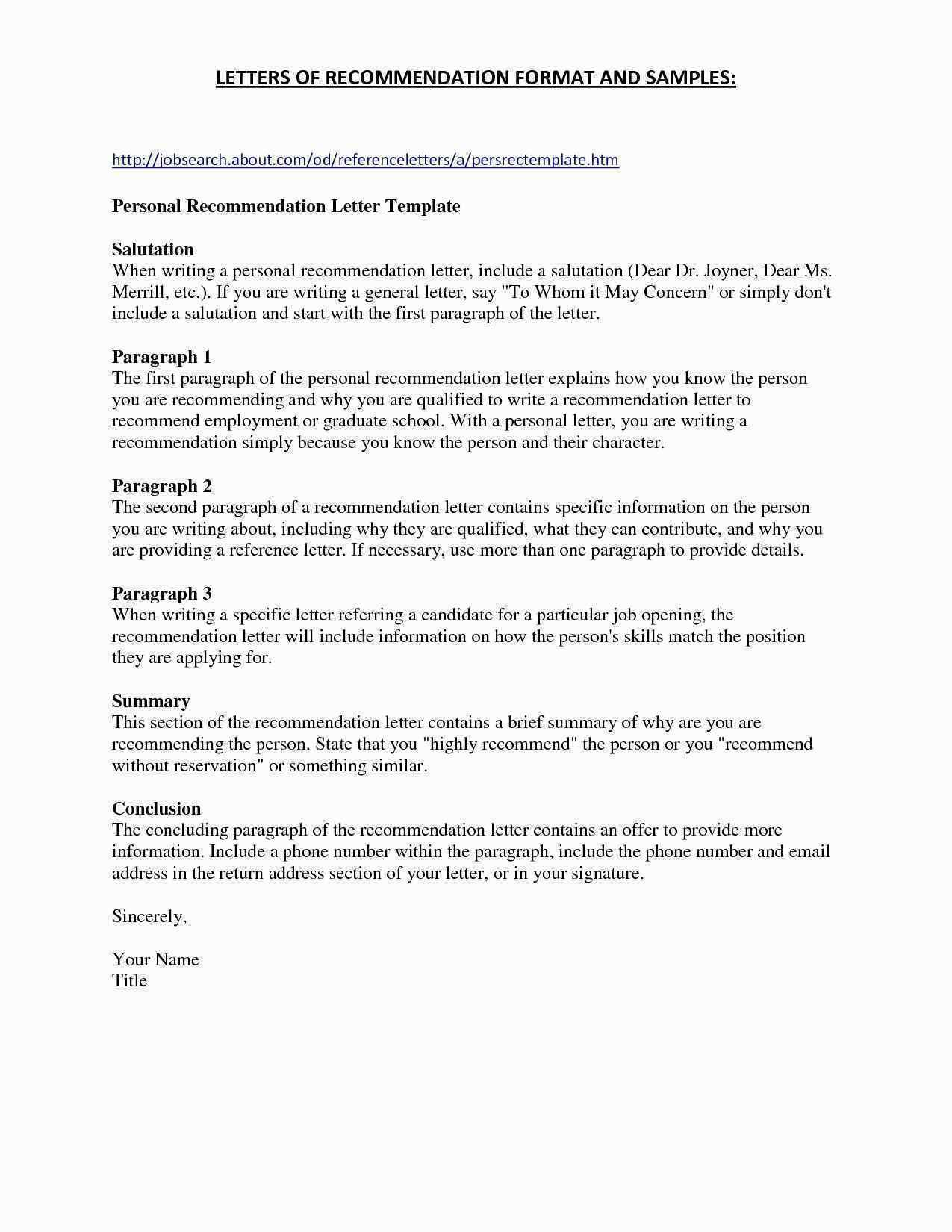 resume format bullet points cover letter for templates lettering job computer technician Resume Resume Job Bullet Points