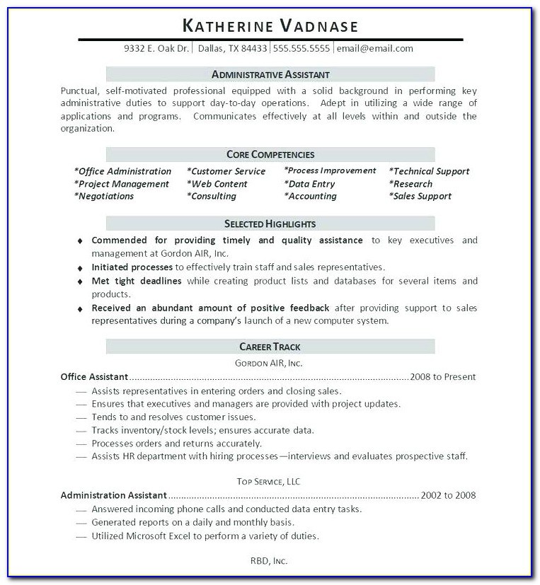 resume format careerbuilder vincegray2014 create template samples for oil and gas company Resume Careerbuilder Create Resume