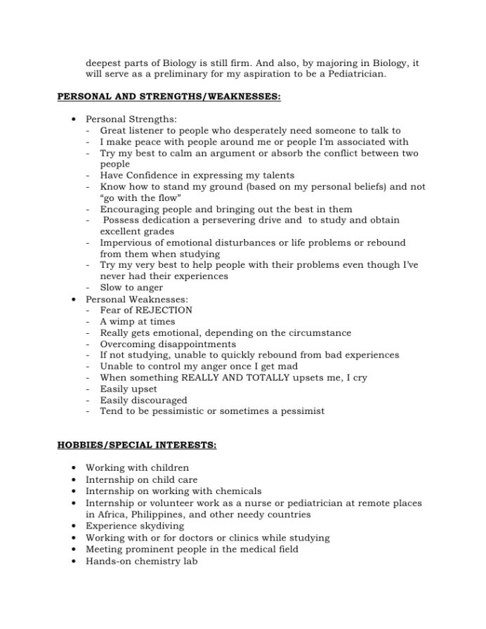 resume format for recommendations recommendation letter template public policy sample Resume Recommendation Letter Resume Template