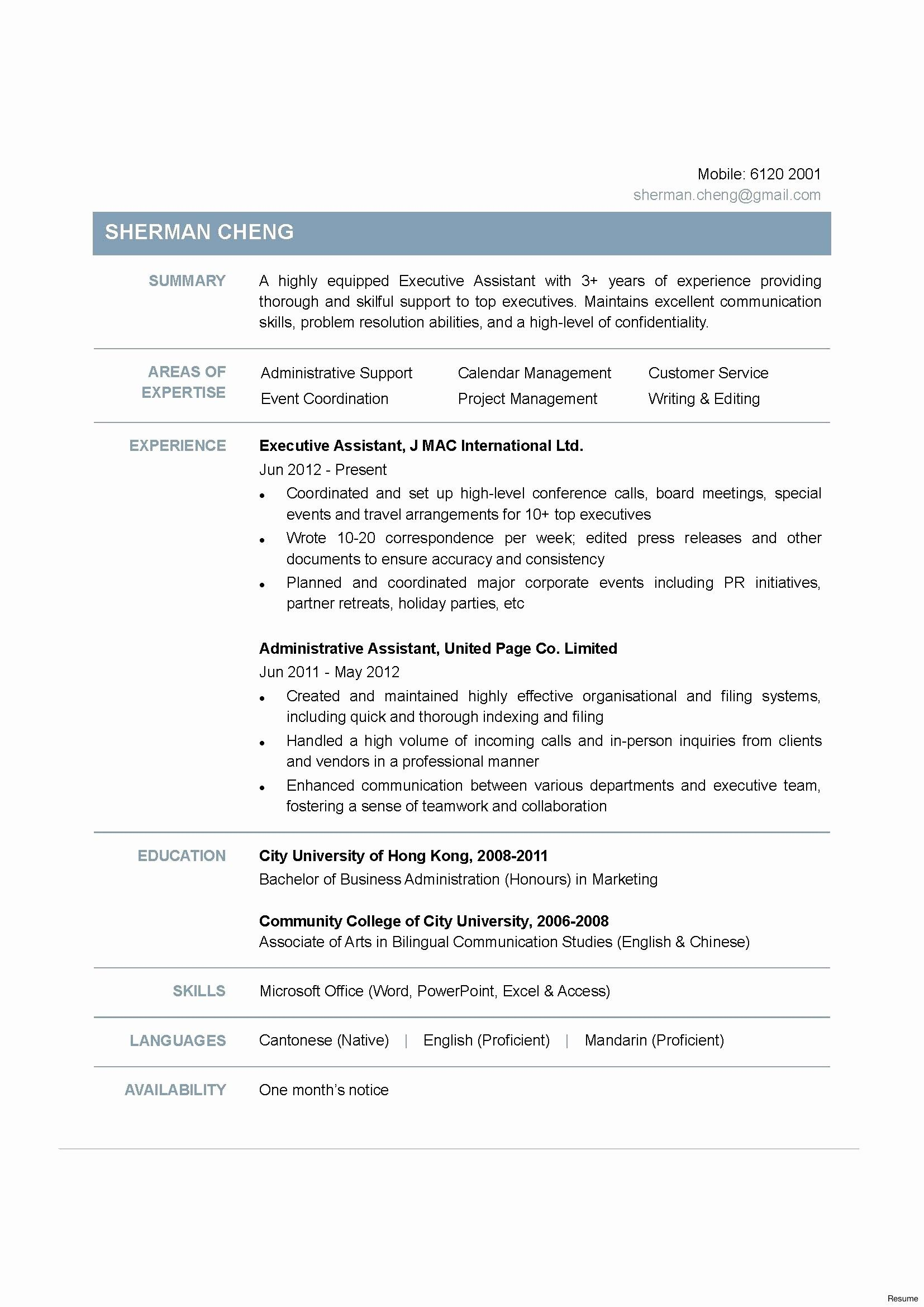 resume format for zoology lecturer templates examples job best template teacher federal Resume Resume For Zoology Teacher