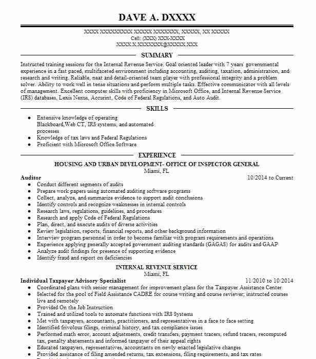resume format simple cv template design internal another word for responsible on best Resume Internal Resume Template