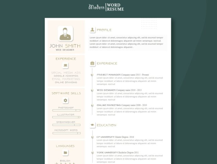 resume foundation elon musk template free one for word sample fresher graphic designer Resume Elon Musk Resume Template Free Download