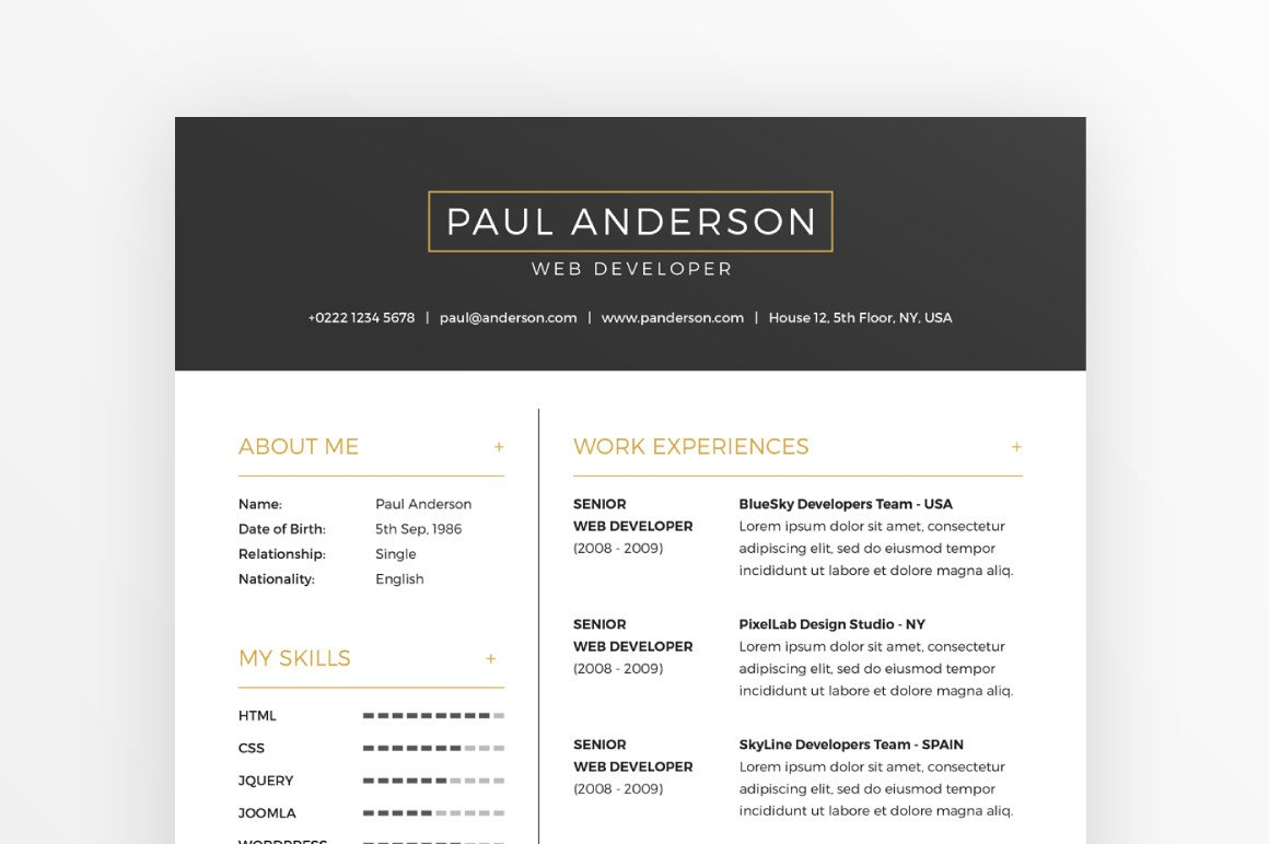 resume free resumer letter template creativebooster letters for resumes sample examples Resume Resume Cover Letter Template Free