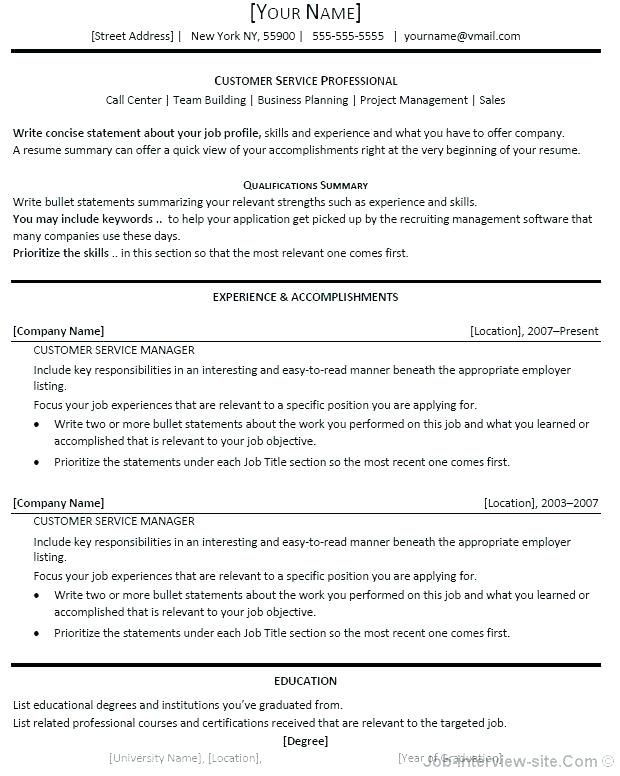 resume headline examples or summary on surgical assistant sample talend education section Resume Headline Or Summary On Resume