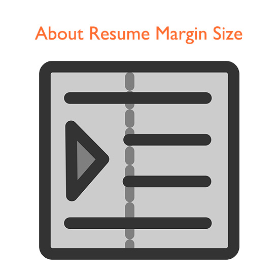 resume margin size discussion texty standard for claims adjudicator sample secondary Resume Standard Margin Size For Resume