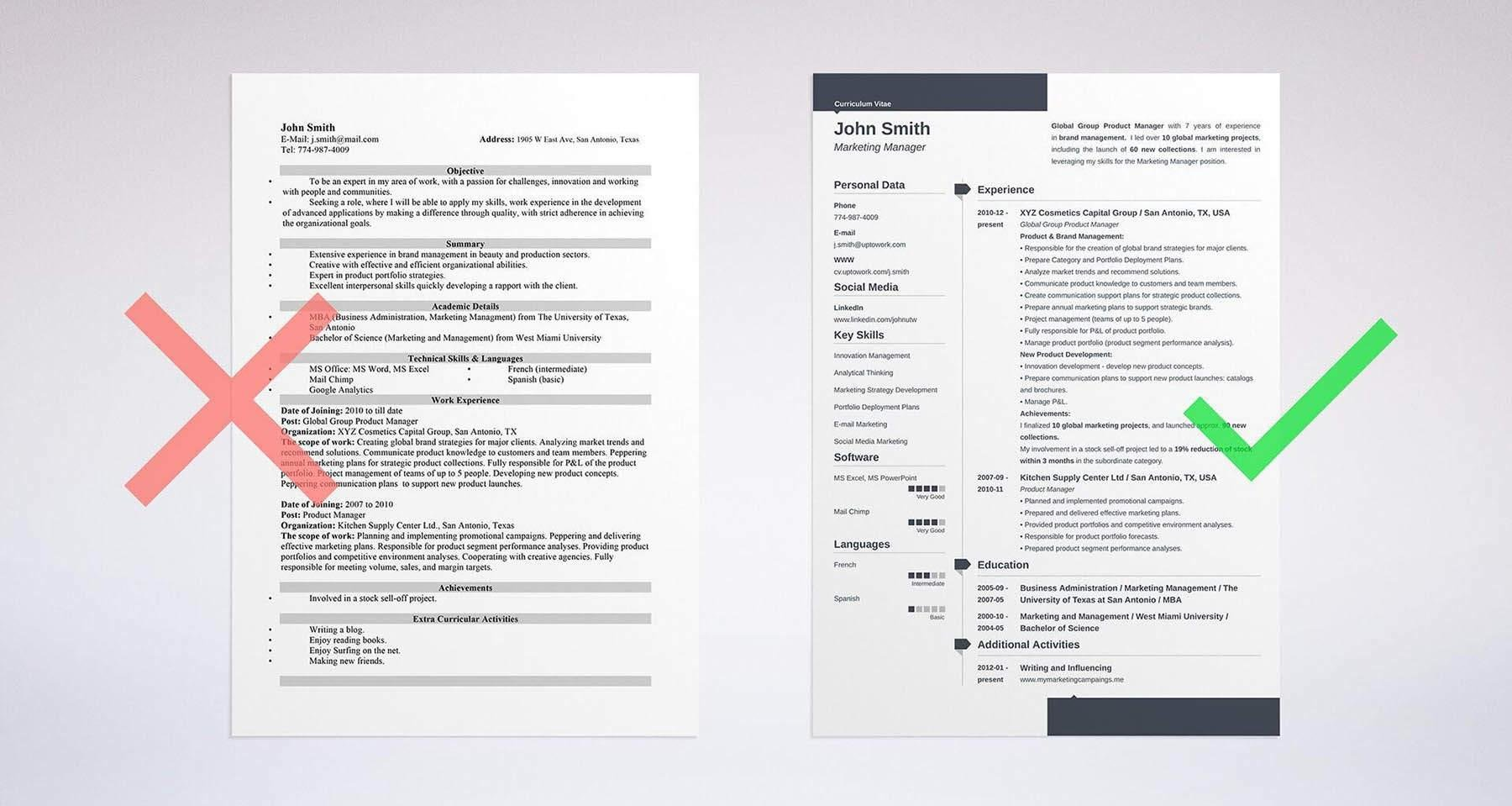 resume objective examples career objectives for all jobs general business example science Resume General Business Resume Objective
