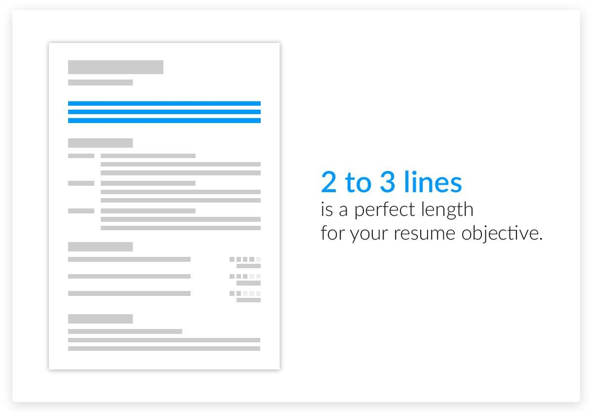 resume objective examples career objectives for all jobs keywords ideas strong Resume Resume Objective Keywords