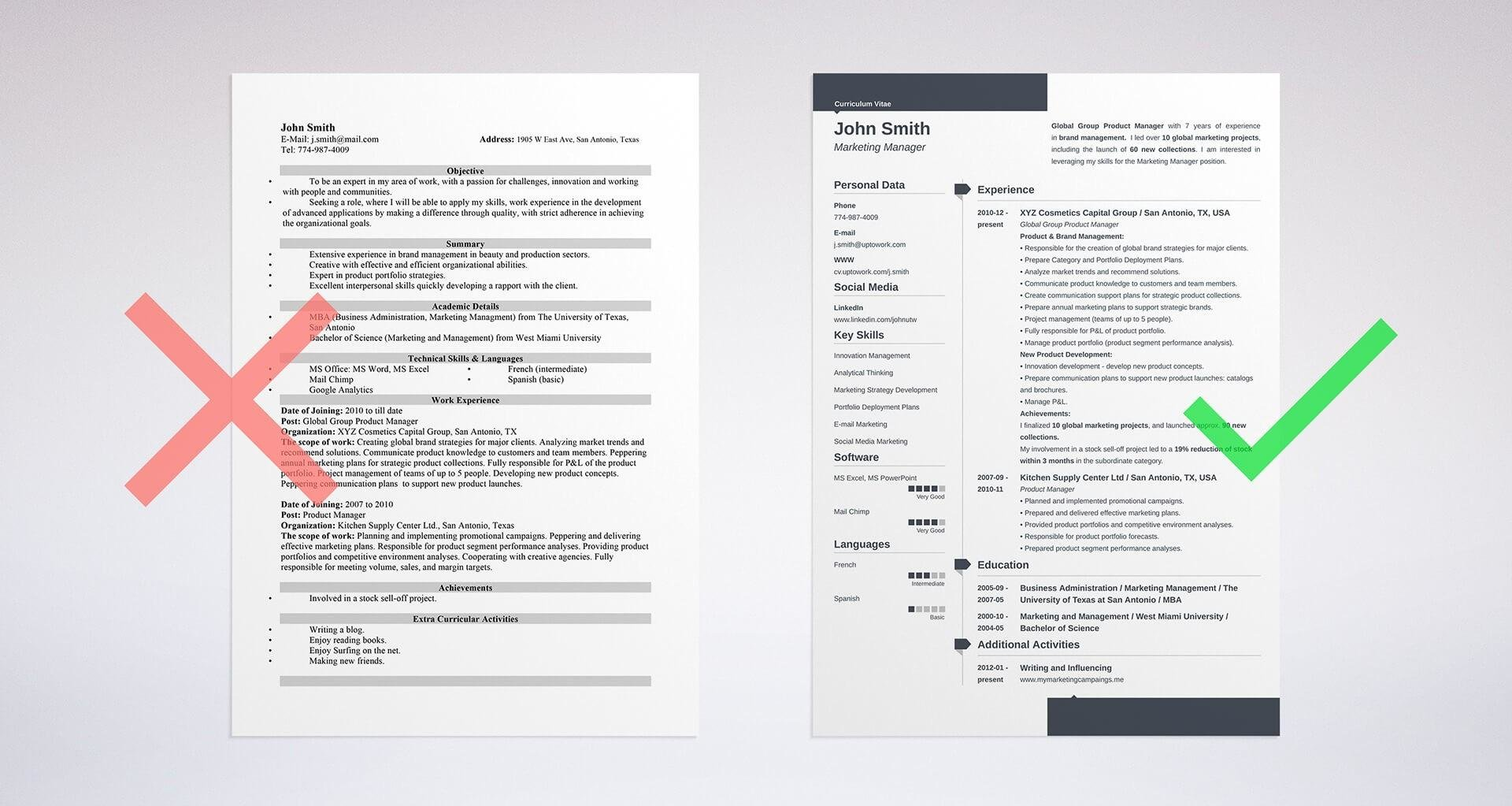 resume objective examples career objectives for all jobs strong statements sample Resume Strong Resume Objective Statements