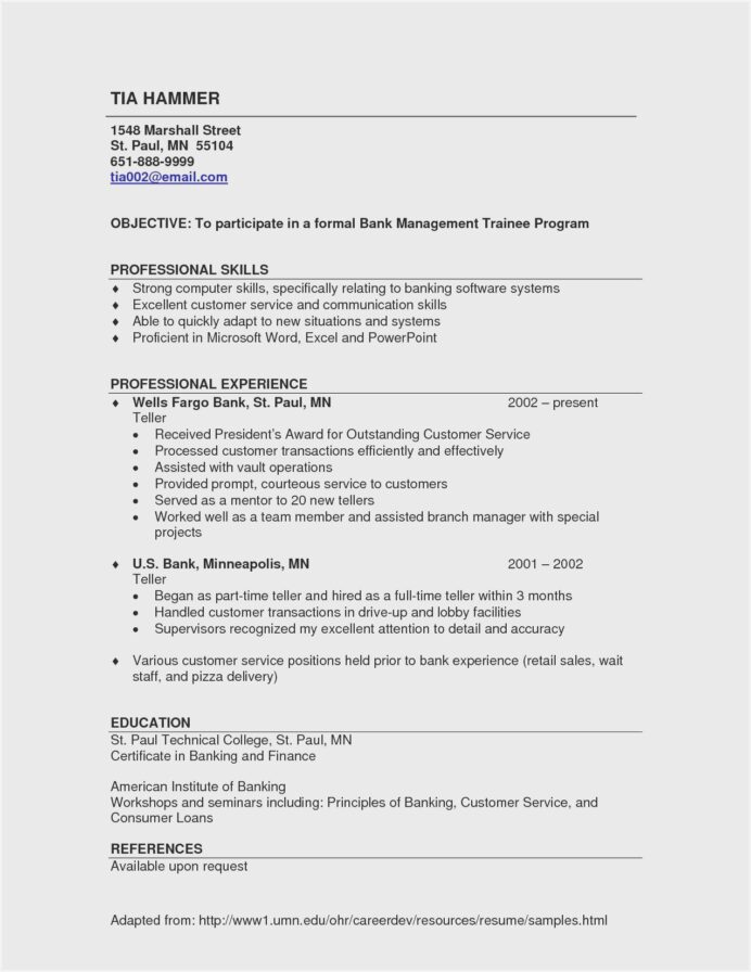 resume objective examples for leadership sample customer service star android and theatre Resume Objective Examples For Customer Service Resume