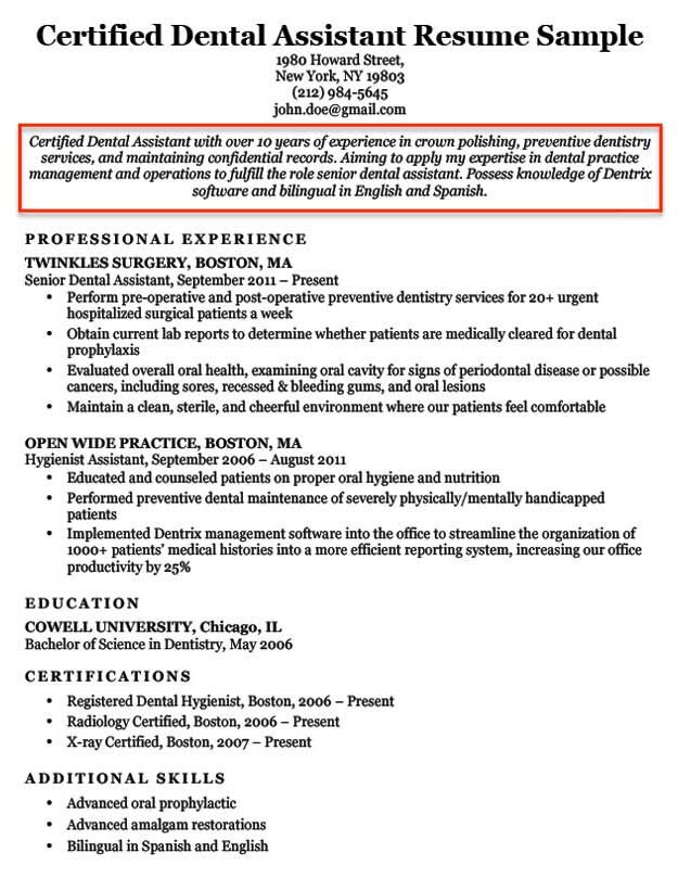 resume objective examples templates statement for college simple job baron noir saison Resume Objective For A College Resume