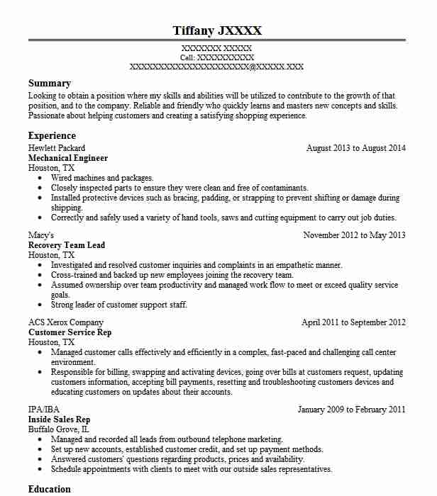 resume objective for mechanical engineer trusted essay writing service fresher Resume Objective For Resume For Fresher Mechanical Engineer