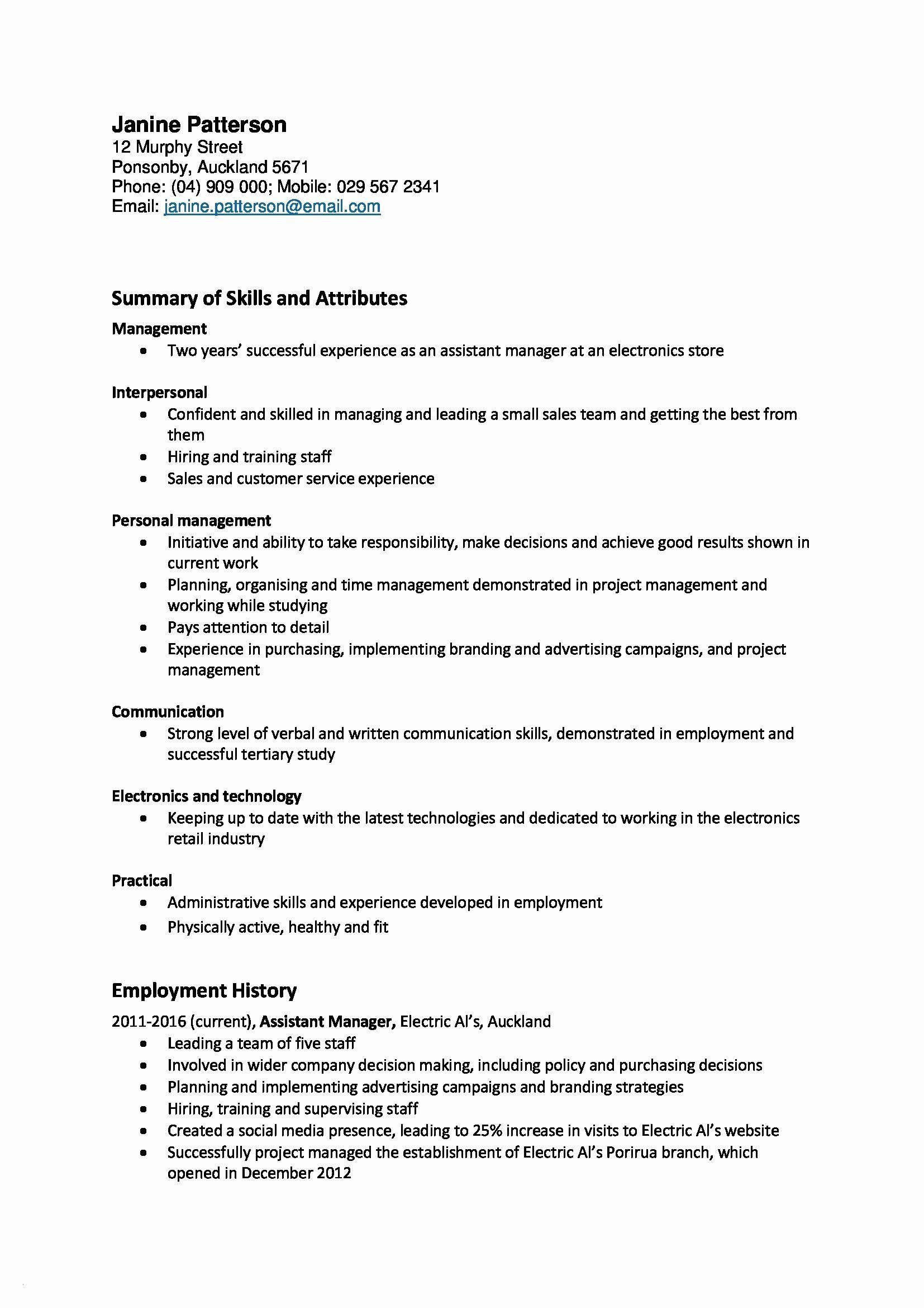 resume objectives for customer service best objective skills examples barista cognos Resume Barista Resume Objective