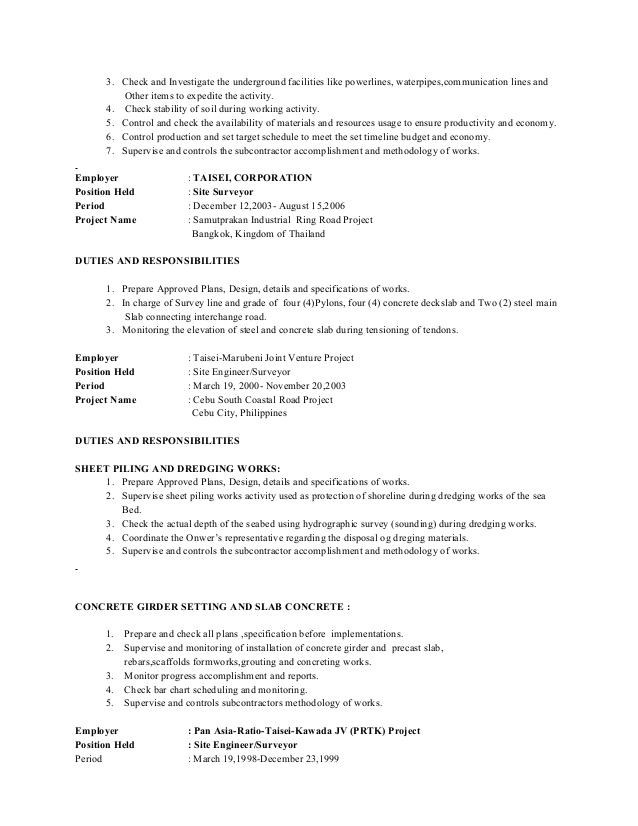 resume of mr roy2 availability sample summary on for college student hvac installer Resume Resume Availability Sample