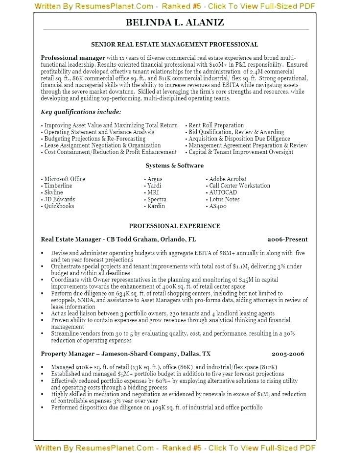 resume review service free click image for more professional writing services driver Resume Professional Resume Review