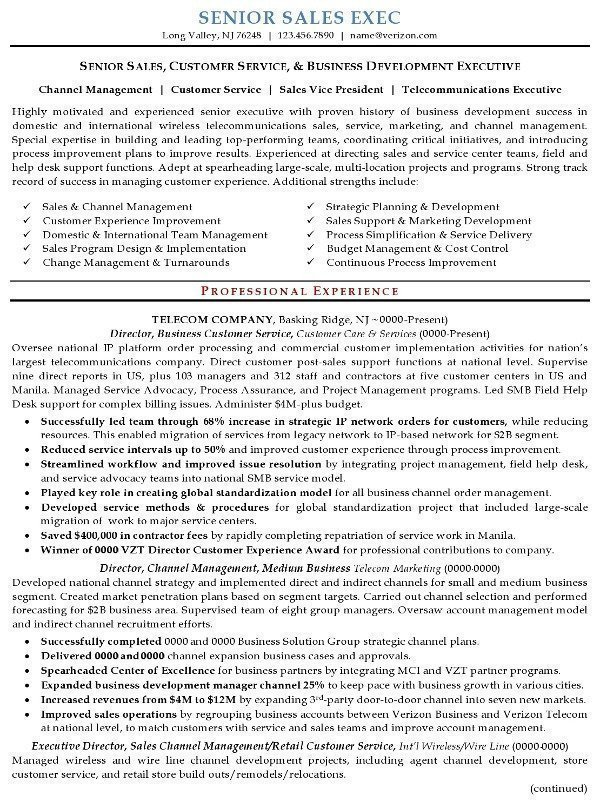 resume sample senior executive career resumes examples page1 merger and acquisition Resume Senior Executive Resume Examples