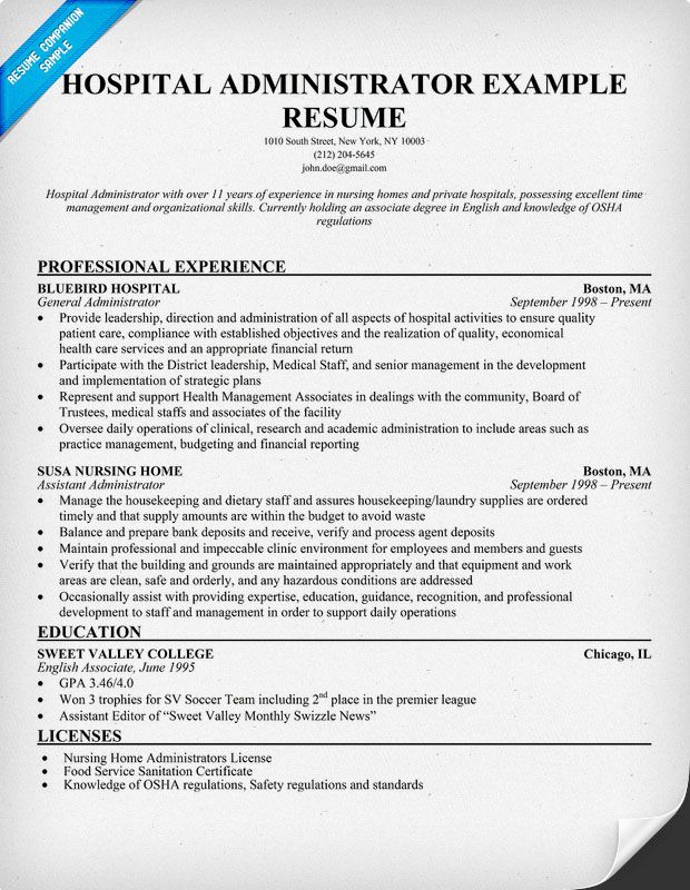 resume samples and to write companion hospital administration medical jobs patient Resume Patient Companion Resume