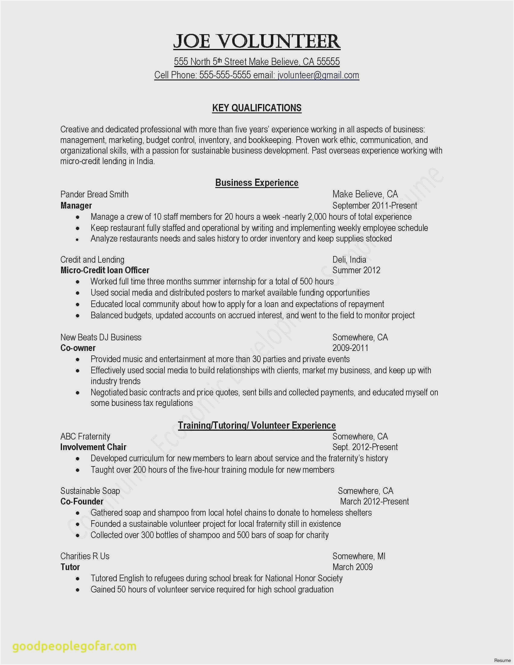 resume samples for leadership skills sample examples of on susan britton whitcomb magic Resume Examples Of Leadership Skills On Resume
