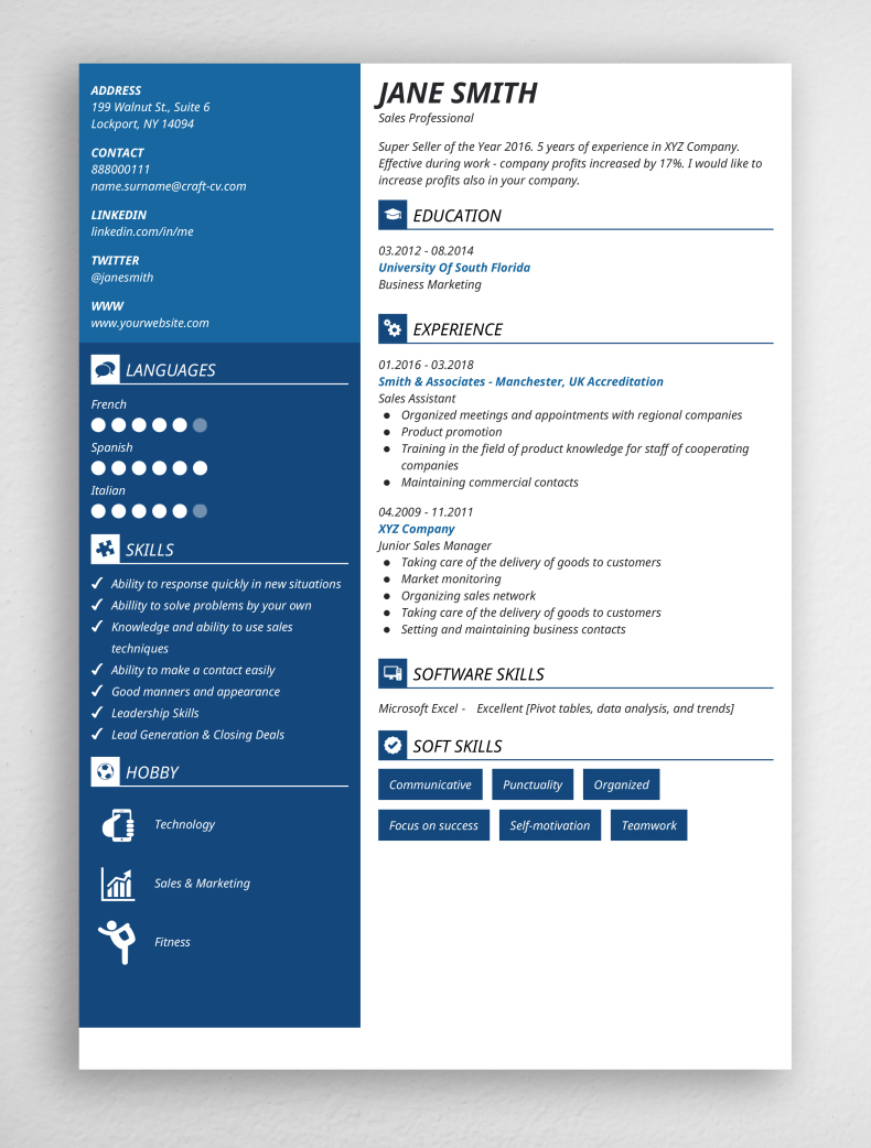 resume samples pro writing tips knowledge skills and abilities sample independent Resume Knowledge Skills And Abilities Resume Sample
