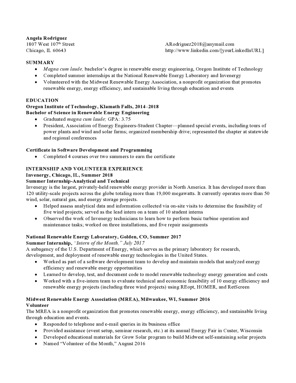 resume samples templates examples vault sample for energy engineer cresfuenergy20 Resume Sample Resume For Energy Engineer