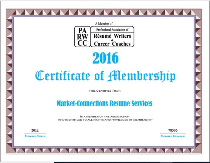 resume services los angeles professional writing 2x certified writers orig past Resume Certified Professional Resume Writers