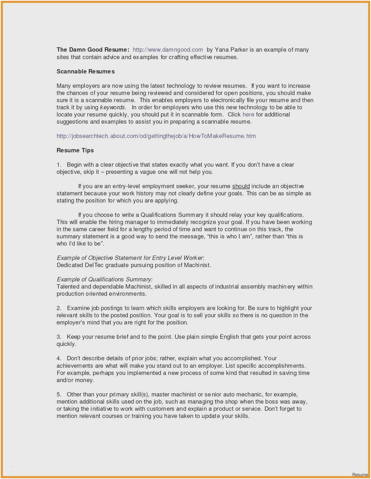 resume summary statement examples project manager sample entry level ombudsman neel Resume Resume Summary Statement Examples Entry Level