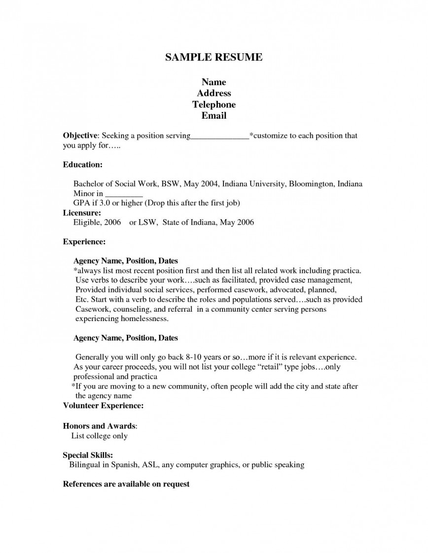 resume template for first job addictionary examples sample unforgettable design acting Resume First Job Resume Examples Sample