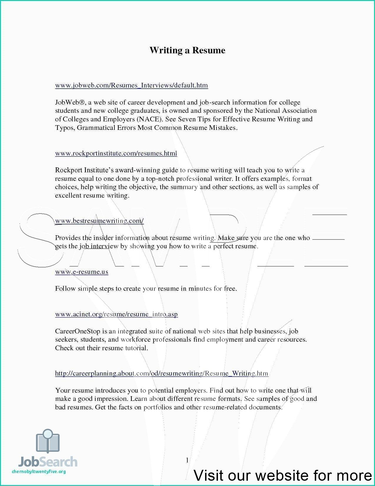 resume template free customer service in professional writers writer national the most Resume National Resume Writers