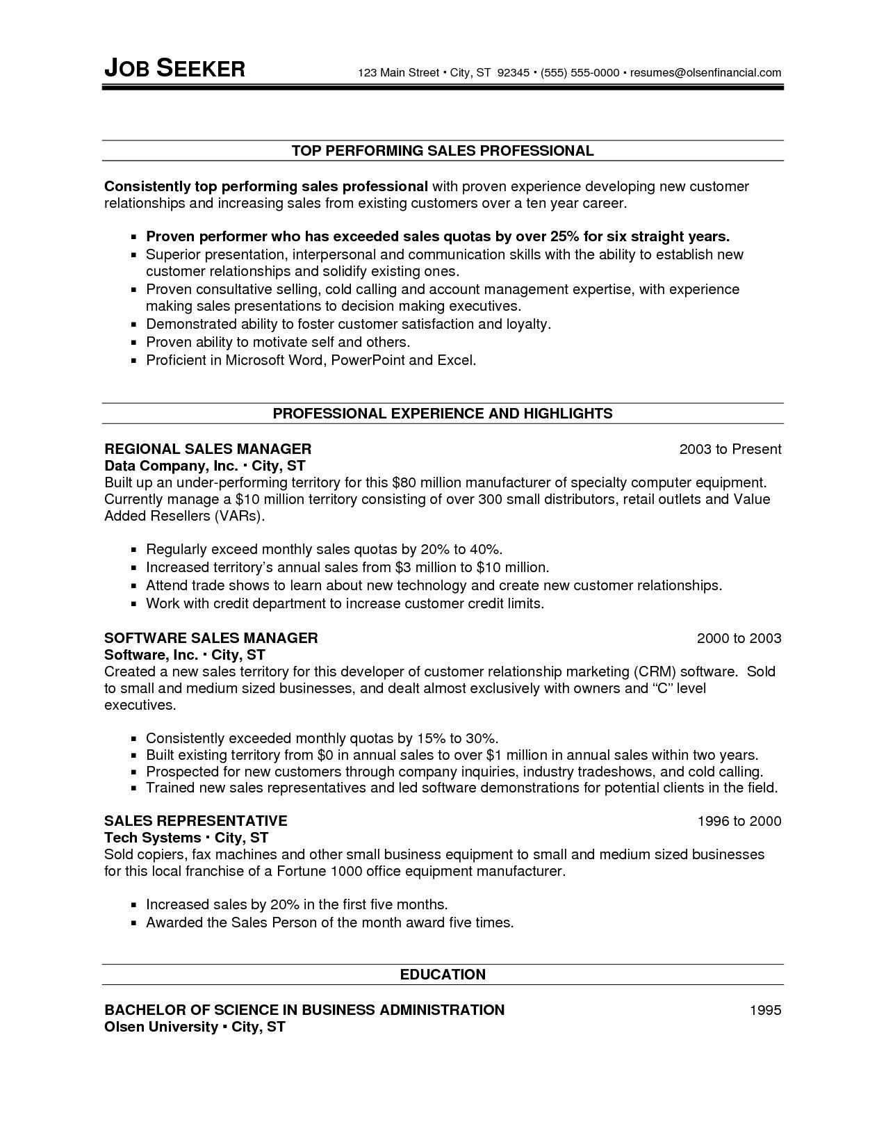 resume templates for years experience design professional examples format two year excel Resume Experience Resume Format Two Year Experience