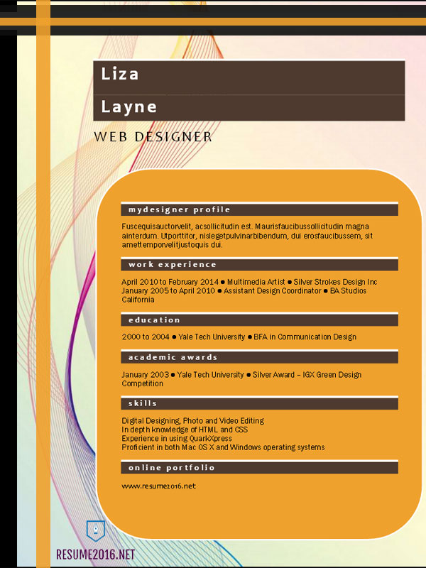 resume templates which one should you choose use template best career counseling and Resume Should I Use A Resume Template