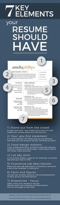 resume tips ideas cover letter for creating that stands out ccna certified beginners Resume Creating A Resume That Stands Out