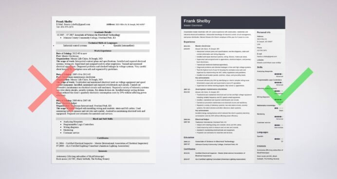 resume words action verbs good adjectives positive for electrician sample salesforce Resume Positive Words For Resume