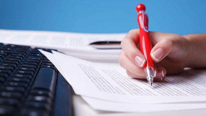 resume words to avoid another word for team player on keep these off your gsu review most Resume Another Word For Team Player On A Resume