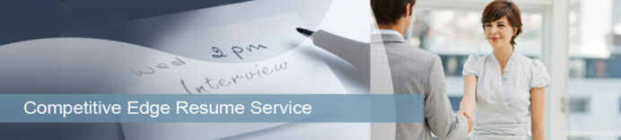 resume writer san diego executive service certified professional services header 850x192 Resume Resume Services San Diego