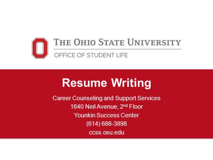 resume writing career counseling and support services sample email cover letter with Resume Career Counseling And Resume Writing