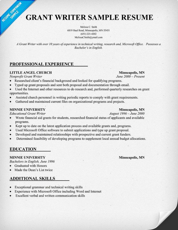 resume writing companies in the best services tx marine engineer template free samples Resume Resume Writing Services Dallas