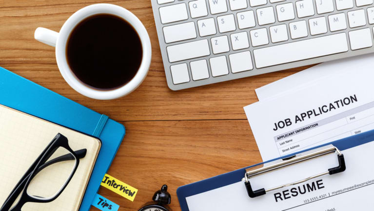 resume writing essentials introduce yourself with powerful headline images of legal Resume Images Of Resume Writing