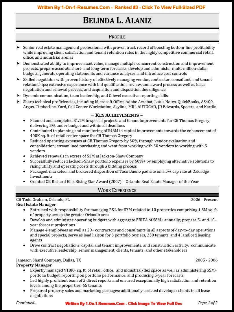 resume writing group review top writers 1on1resumes appraiser assistant objective for Resume Review Resume Writing Group