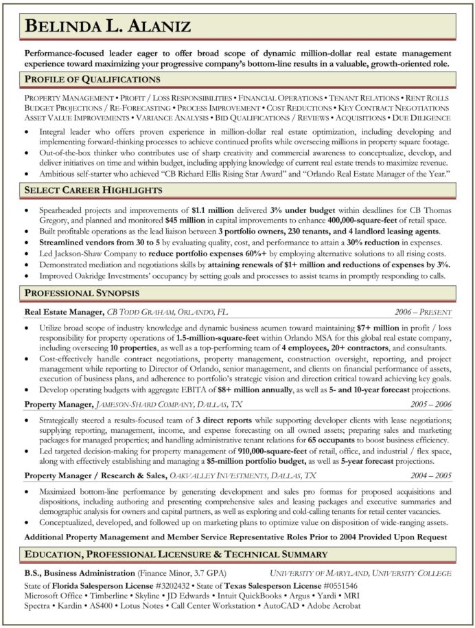 resume writing group review top writers resumewritinggroup2 customer technical support Resume Review Resume Writing Group