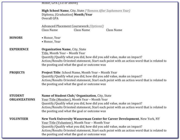 resume writing group reviews lovely writer review monster u2013 vincegray2014 center Resume Review Resume Writing Group