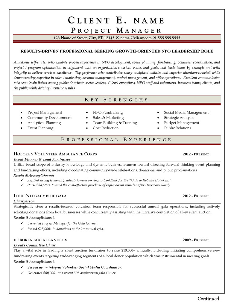 resume writing group reviews which review featur4 objective for healthcare examples Resume Review Resume Writing Group