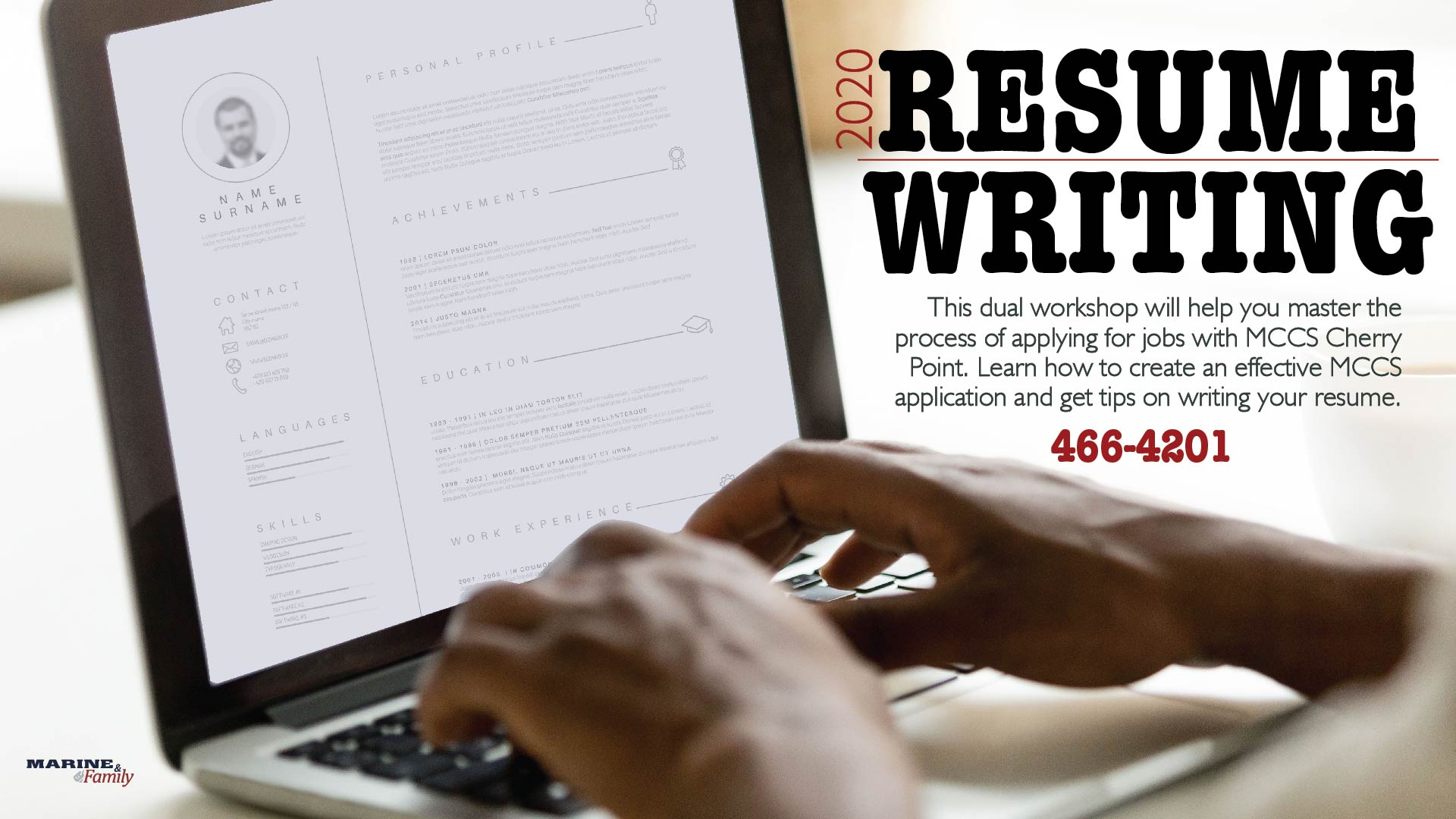 resume writing mccs point different styles of resumewriting web rezoom canva maker free Resume Different Styles Of Resume Writing