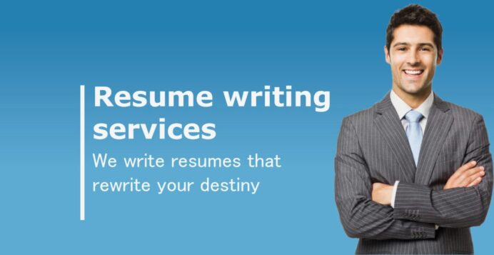 resume writing service job and manpower consultancy recruitment services agency in dubai Resume Resume Writing Services