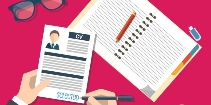 resume writing service north brisbane in region qld services cv special skills on Resume Resume Writing Services Brisbane